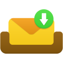 Mailbox-receive-message-icon